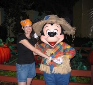 Disney's Social Media Moms Celebration    ……….guess what? I'm Going!!