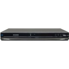 Blu-Ray Disc Player – just $89.99