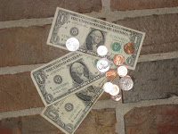 Frugal Friday Reminders