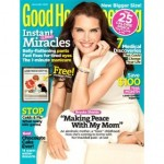 Last Day for February Magazine Deals