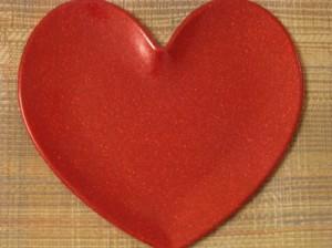 Frugal Valentine's Ideas (Sweet Things)
