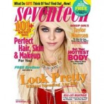 Magazine Deals as low as $3.50/year