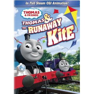 http://www.afrugalfriend.net/wp-content/uploads/2010/03/Thomas-and-the-Runaway-Kite-DVD.jpg