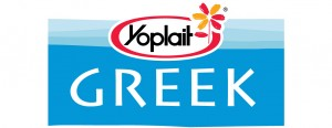 "Yoplait Greek Yogurt ""Nourish Your Inner Goddess"" Giveaway"