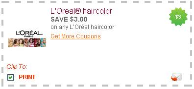 photograph about Loreal Printable Coupons identify Contemporary Purple Plum Printable Coupon codes: LOreal, Capn Crunch Far more