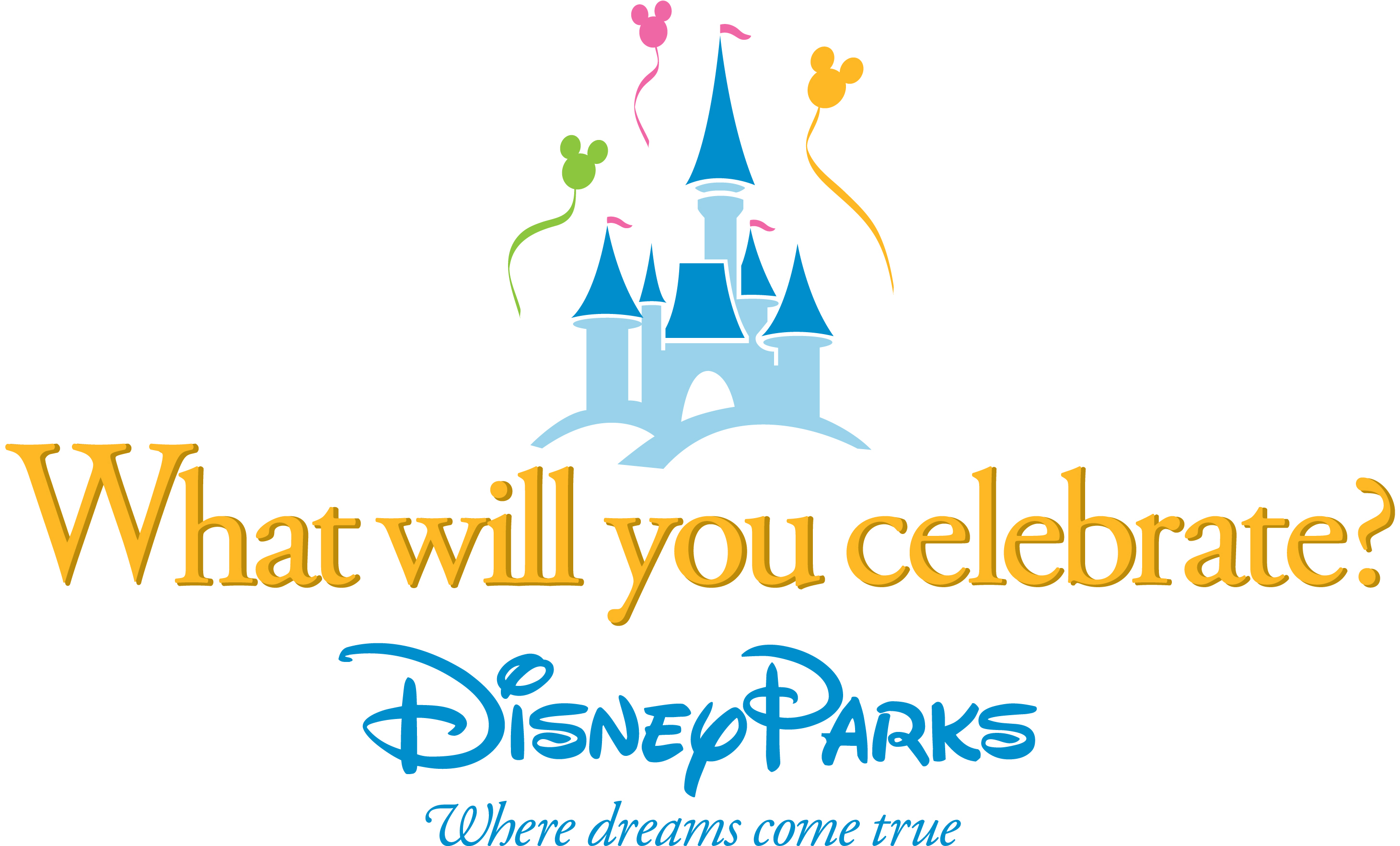Disney World Food Networks Dinner Impossible Joe Jonas W Demi Lovato We Were There