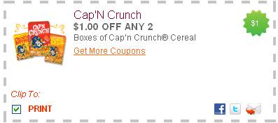 The Crunch! Spin! You Could Win! Game ended at pm ET on November 30, pm ET on November 30,