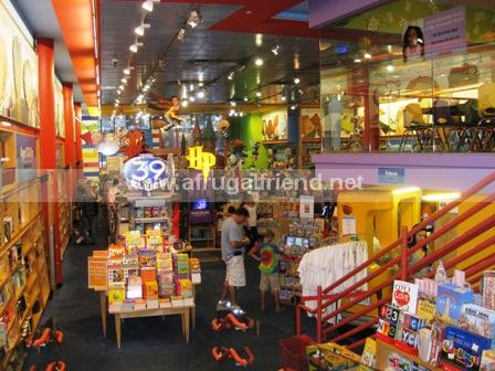 About Scholastic Store Scholastic is known for publishing educational material for teachers, students and parents. Customers who purchase books worth $ are offered 20 free books.