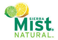 Sat, Oct 9th Event: Free Sierra Mist Natural at Walmart