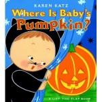 Fiction Friday: Princess Baby on the Go! (by Karen Katz)