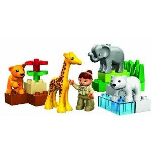 Sat Amp Sun Pottery Barn Kids Lego Duplo Event Free