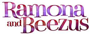 Ramona and Beezus on DVD (Giveaway – 2 winners) – CLOSED