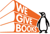 Welcome CBS Viewers! Building Your Child's Library without Going Broke/Veteran's Day Freebies