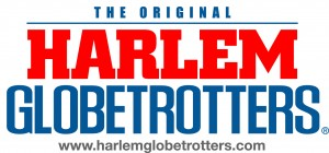 Harlem Globetrotters coming to Dallas! #Giveaway (5 winners) – CLOSED
