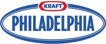 Skipper S Restaurant Philadelphia