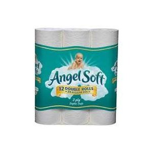 Bath Tissue Aka Toilet Paper Printable Coupons Finding