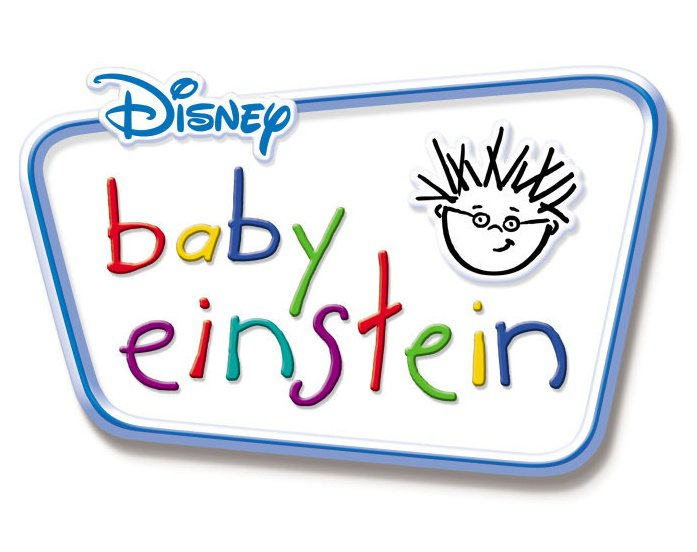 Free Baby Einstein Iphone Ipad App Ends Tonight