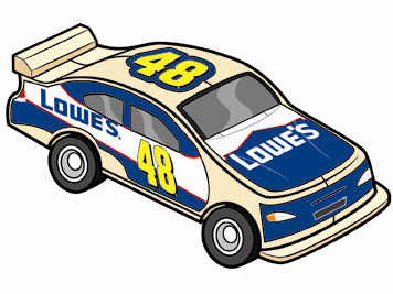 sat feb 26th lowes build grow clinic for kids free race car