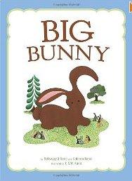 Fiction Friday: Easter Edition (Kid Picks)