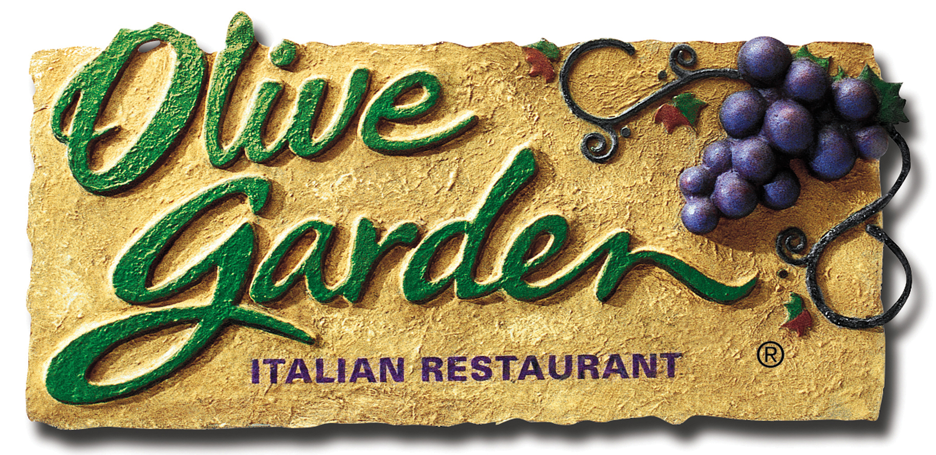 Olive garden 39 s tuscan inspired design change free wine - What time does the olive garden close ...