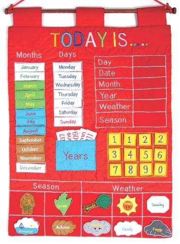 Calendar Design For Kindergarten : Education on pinterest homeschool preschool and