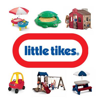 Little Tikes Endless Adventures Rock Climber And Slide Free Turtle Sandbox W Purchase Review