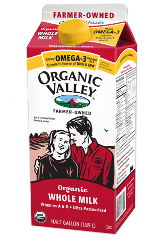 photograph relating to Organic Valley Coupons Printable identified as Natural valley soy milk coupon / Knight discount coupons