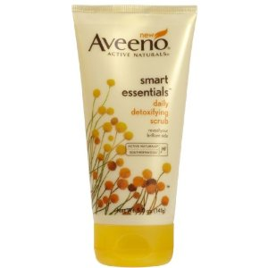 Aveeno Coupons: $2.00 off any Positively Ageless or Smart Essentials Products - Finding Debra