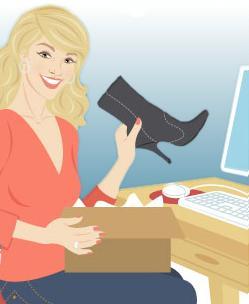 Bargain Jill – a website geared towards Women!