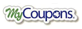 MyCoupons.com – Coupon Codes for Online Shopping