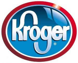 It's Official – no more Kroger Double/Triple Coupons in Dallas/Ft Worth.