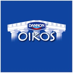 Dannon Oikos Greek Yogurt – My Daughter Couldn't tell a Difference!