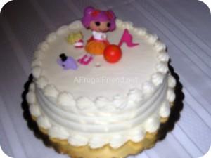 - Peanut-Big-Top-cake-300x225