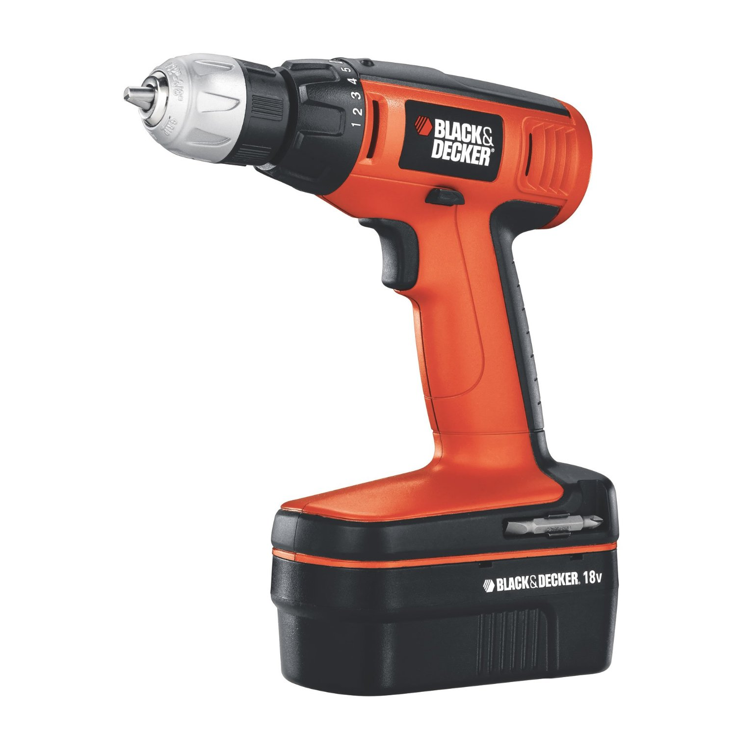 black decker tools accessories save 10 w 50 purchase a frugal friend. Black Bedroom Furniture Sets. Home Design Ideas