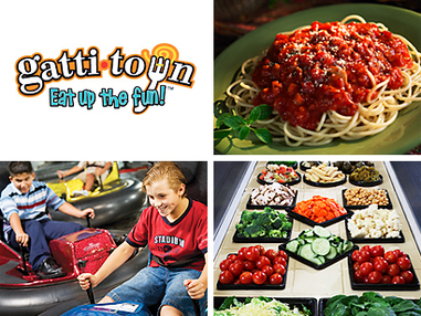picture regarding Gatti Town Coupons Printable named Gatown printable coupon codes greenville sc / Sixt coupon alternatives