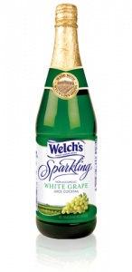 1 00 Off 2 Welch S Sparkling Juice Cocktail Non