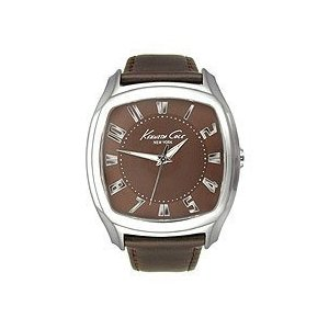 kenneth cole watches for men as low as 42 shipped finding debra okay here s some deals for the guys kenneth cole