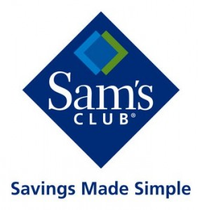 Still Shopping?  Check out the Sam's Club App for iPad & your SmartPhone! It's FREE!