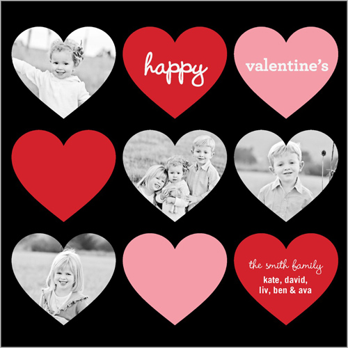 Free Shutterfly Card Valentines Birthday Anything Goes Pay