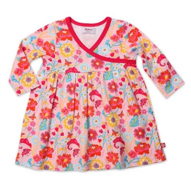 I found this sale going on at Amazon right now Zutano Baby Clothes Sale
