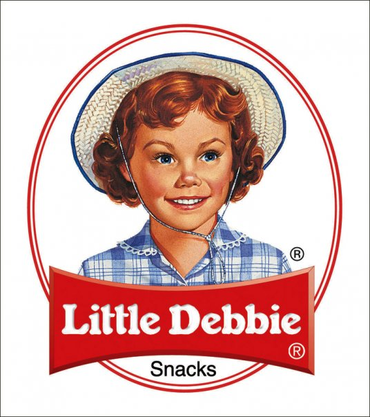 Top 5 Little Debbie Snacks