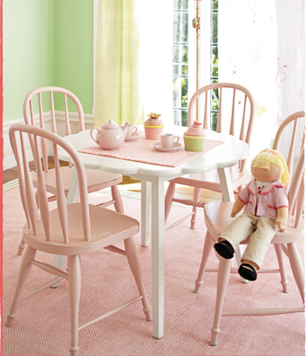 Sat May 12th Pottery Barn Kids Mother S Day Doll Tea