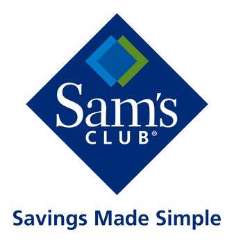 Sam's Club Indoor Outdoor Rug   Stunning Transformation