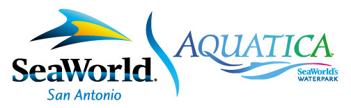 Top 5 Reasons I'm Heading to SeaWorld San Antonio's Aquatica ASAP!