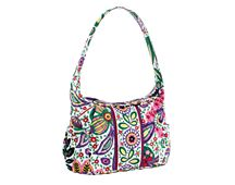 Hot Vera Bradley Weekend Sale 60 50 And 40 Off