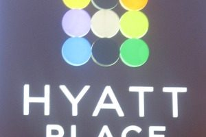 Hyatt Place – Our Home Away from Home while in Lehigh Valley, Pennsylvania