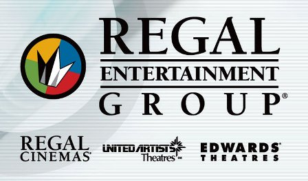 HOT* Pay only $15 for a $25 Movie Theater Gift Card - Regal ...