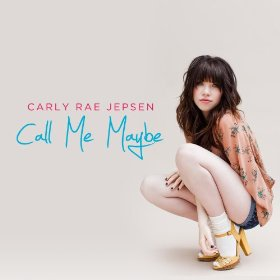 Carly rae jepsen call me maybe kiss singer-songwriter kiss png.