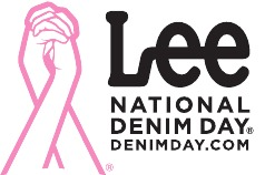 Lee National Denim Day – Fighting for a Cause that is Personal to Me