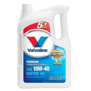 Rare valvoline motor oil coupons 6 10 off finding debra for Valvoline motor oil coupons